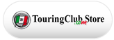 touring club store